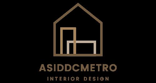 Asiddcmetro-logo